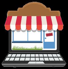 Site Web e-commerce pour les petites entreprises